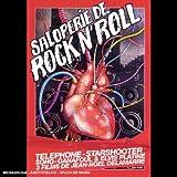 echange, troc Saloperie de Rock'n'Roll