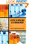 Access to Medicines as a Human Right:...