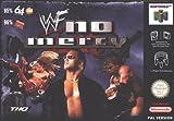 WWF: No Mercy (N64)