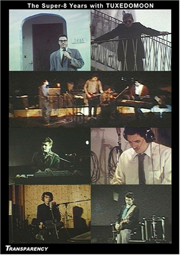 the-super-8-years-with-tuxedomoon