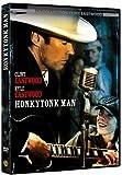 Honkytonk Man [Francia] [DVD]
