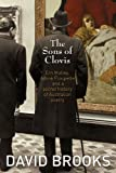 The Sons of Clovis: (Literary Hoaxes) (0702238848) by Brooks, David