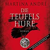 Image de Die Teufelshure (23:30 Stunden, ungekürzte Lesung auf 3 MP3-CDs)