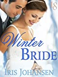 Winter Bride: A Loveswept Contemporary Classic Romance