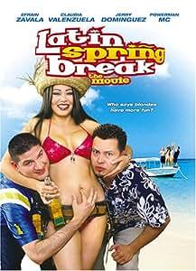 , Jerry Dominguez, Maritza Rodriguez, Lorenzo De La Cruz: Movies & TV
