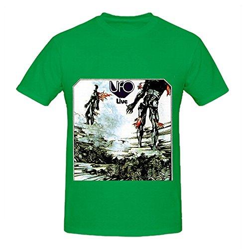 ufo-ufo-live-rock-mens-o-neck-art-tee-shirts-green