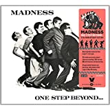 One Step Beyond 35th Anniversary Edition