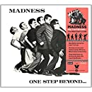 Madness - One Step Beyond - 35th Anniversay Édition