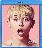 Miley Cyrus: Bangerz Tour (censored) [Blu-ray]