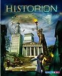 Historion