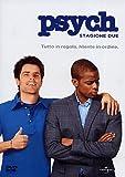 Acquista PsychStagione02