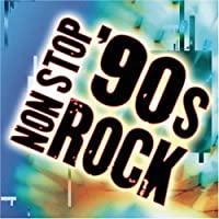 Non-Stop 90's Rock