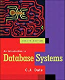 An Introduction to Data Base Systems (Pie)