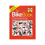 The Bike Bookby Fred Milson