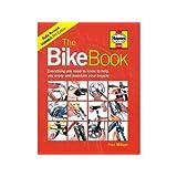 The Bike Bookby Fred Milson