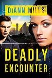 Deadly Encounter (FBI Task Force)