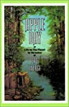 Apple Bay: Or Life on the Planet