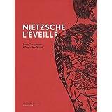 Nietzsche l'�veill�par Yannis Constantinid�s