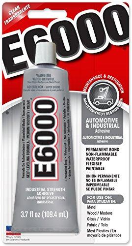 e6000-pegamento-fuerte-10489-g