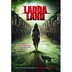Ladda Land