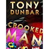 Crooked Man (The Tubby Dubonnet Series)