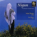 Nigun-a Celebration of Jewish Music