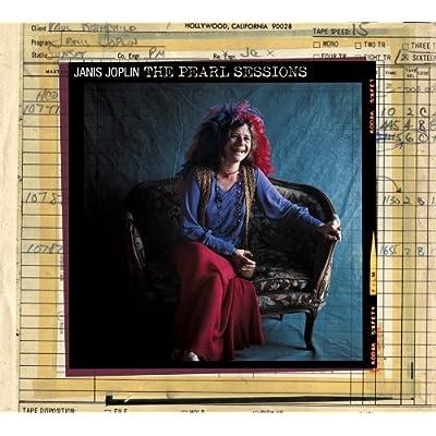 Vos dernières acquisitions cd et dvd hors blues - Page 5 51MBaORbDuL._SS400_