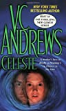 Virginia Andrews Celeste Gemini Series 01 (Gemini Trilogy)