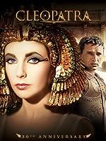 Cleopatra (1963) [OV]