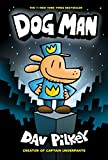 Dog-Man-From-the-Creator-of-Captain-Underpants-Dog-Man-1