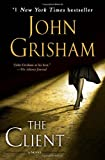 The Client (0385339089) by John Grisham