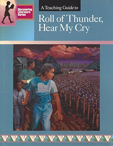 roll of thunder hear my cry 11 essay Roll of thunder hear my cry - essays: over 180,000 roll of thunder hear my cry - essays, roll of thunder hear my cry - term papers, roll of thunder hear my cry - research paper, book reports 184 990 essays, term and research papers available for unlimited access.