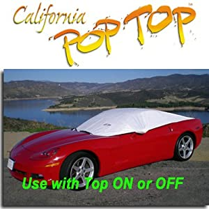 B001s3iw1c additionally 171657796923 in addition 130461858008 together with Auto Mobile Engine Covers furthermore Standard Fit Car Cover Chevrolet. on custom fit car covers corvette