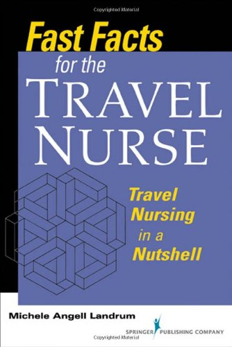 traveling nurse jobs