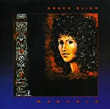 Manhole (LP) [VINYL] Grace Slick