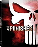 The Punisher (2004) - Limited Edition...