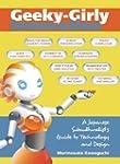 Geeky-Girly Innovation: A Japanese Su...