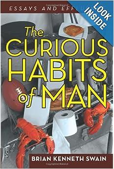 Curious Habits