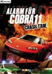 Alarm f�r Cobra 11: Crash Time