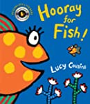 Hooray for Fish!: Candlewick Storyboo...