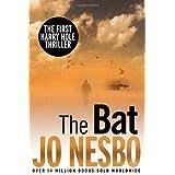 The Batby Jo Nesbo