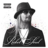 Rebel Soul Kid Rock