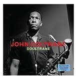 John Coltrane Soultrane [180g VINYL]