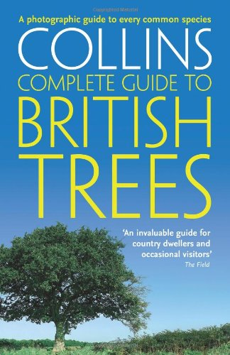 british-trees-a-photographic-guide-to-every-common-species-collins-complete-guide
