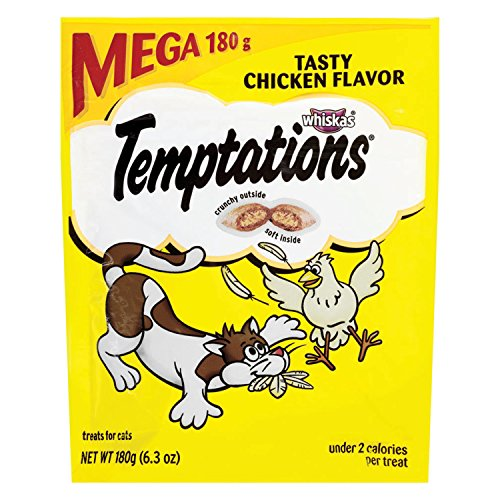 temptations-classic-treats-for-cats-tasty-chicken-flavor-63-ounces-pack-of-10
