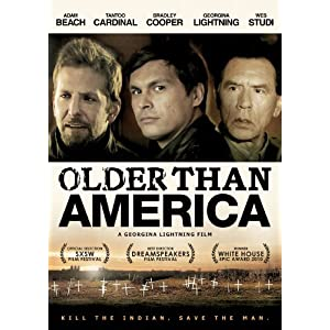 native american feature films native american studies research  older than america