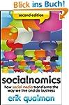Socialnomics: How Social Media Transf...