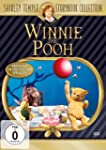 Shirley Temple's - Winnie the Pooh