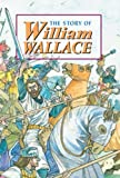 Story of William Wallace (Corbies)