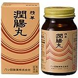【第2類医薬品】精華 潤腸丸 225丸
